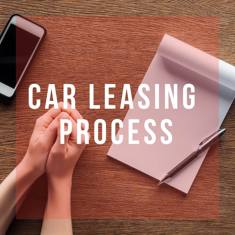 what-is-the-process-to-leasing
