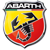 Abarth 695 Hatch 3Dr