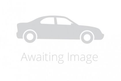 Honda Honda e Hatchback Hatch 5Dr Elec 35.5kWh 113KW 154PS Advance 5Dr Auto [17in Alloy]